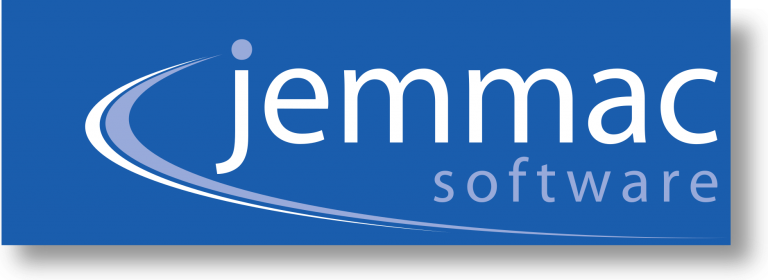 Jemmac Software Logo